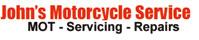 John's Motorcycle Service