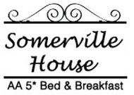 Somerville House Hotel