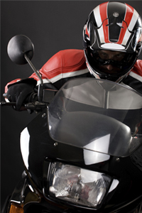 Pec (Motorcycles) Specialised Engine Services Ltd