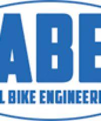 All Bike Engineering
