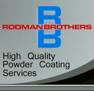 E.R.A Rodman Bros. Ltd