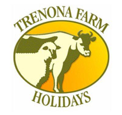 Trenona Farm Holidays