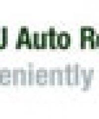 M & J Auto Repairs