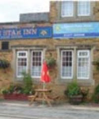 The Star Inn Nafferton