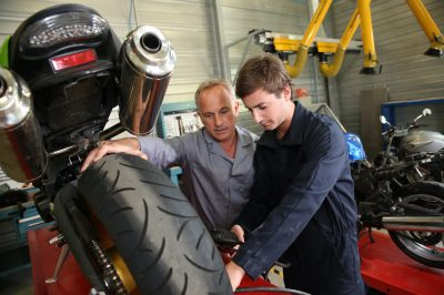 BEN, THE AUTOMOTIVE INDUSTRY CHARITY