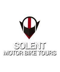 Solent Motorbike Tours Ltd