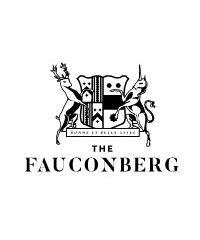 The Fauconberg Arms