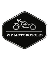 VIP Motorcycles