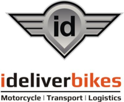 Ideliverbikes