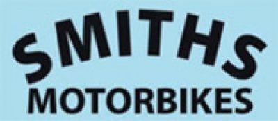 Smiths Motorbikes