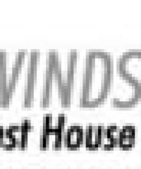 Four Winds Guest House