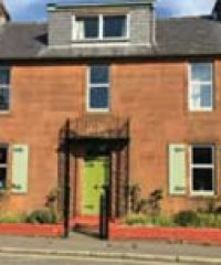 Saughtree Guest House