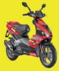 East Devon Motorbike Training