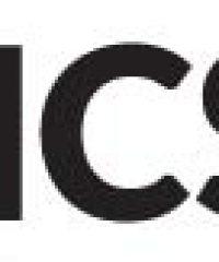 M C S