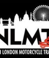 North London Motorcycle Training