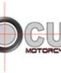 Focus Motorcycles