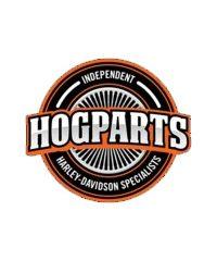 HOGPARTS