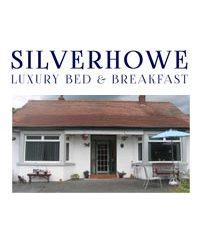 Silverhowe B&B