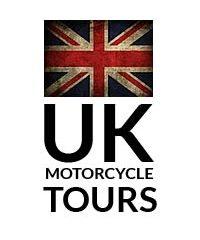 UK Motorbike Tours