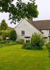 Hawthorn Farm Buxton