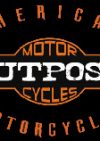 Outpost Motorcycles