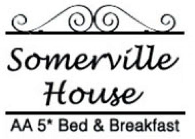 Somerville House Hotel