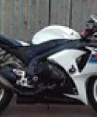 GP Motorcycles