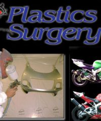 Plastics Surgery