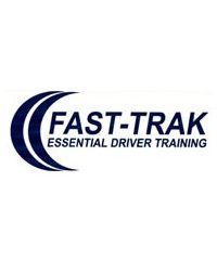 Essential Driver Training Ltd
