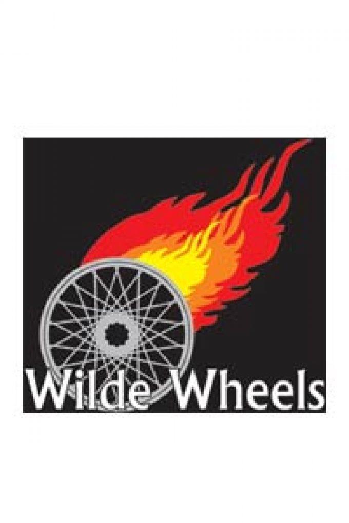 Wilde Wheels