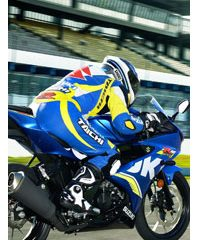 LDC Motorcycle Training