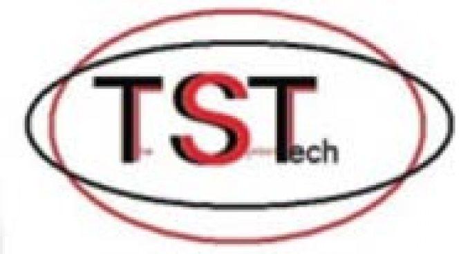 The Symbol Technology Ltd
