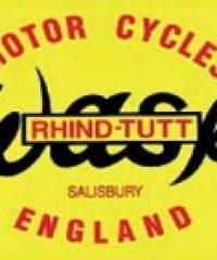 Wasp Motorcycles Ltd