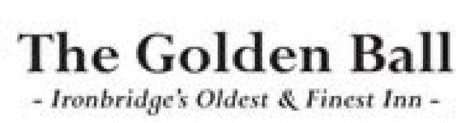 Golden Ball Inn