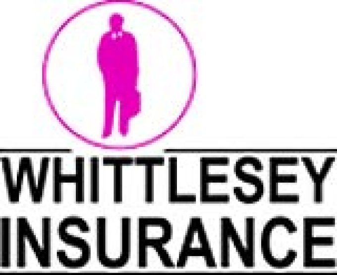 Whittlesey Insurance Services Ltd