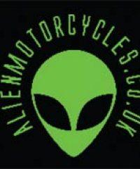 Alien Motorcycles Ltd