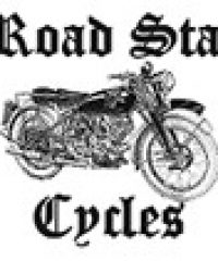 Road Star Cycles