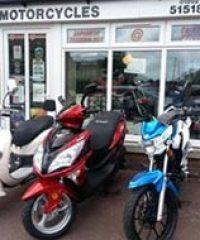 Grays Motorcycles