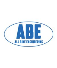 All Bike Engineering