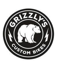 Grizzly's Custom Bikes