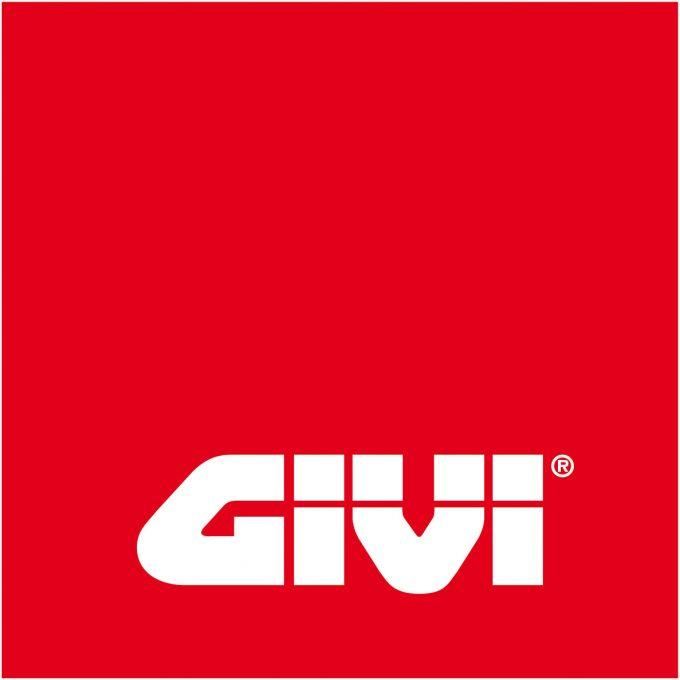 Givi UK Ltd