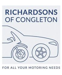Richardsons Of Congleton