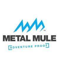 Metal Mule Ltd