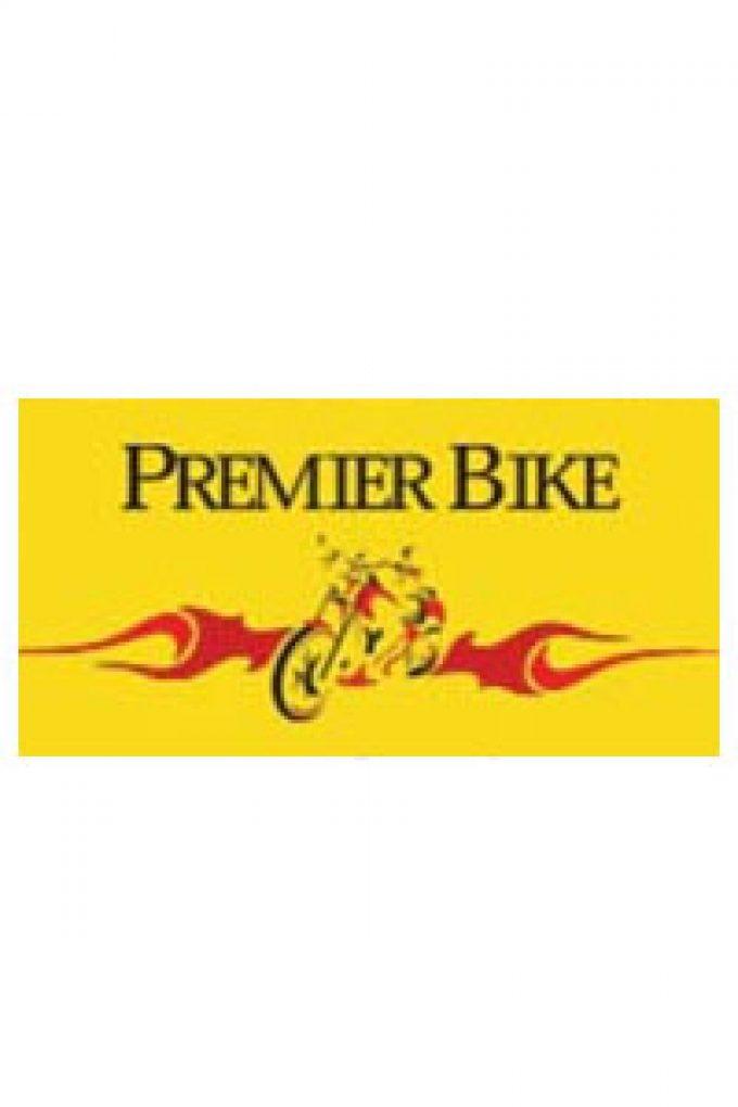 Premier Bike