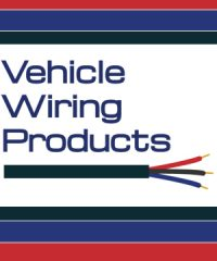 Vehicle Wiring Products