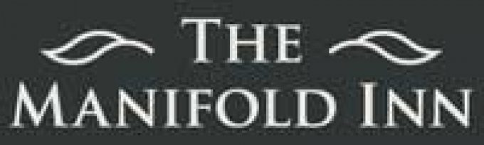 The Manifold Inn