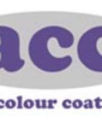 Any Colour Coatings Ltd