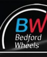 Bedford Wheels Ltd