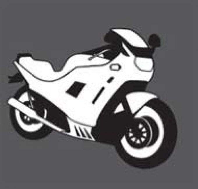 Northants Motorcycle Products