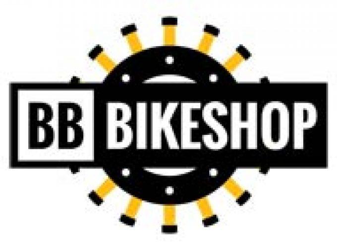 B B Bike Shop